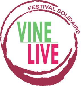 VINELiVE - Festival solidaire