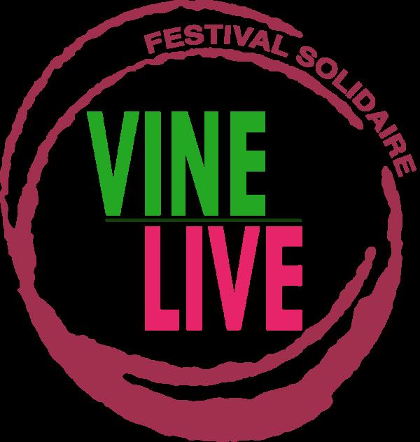 VINELiVE - Festival solidaire
