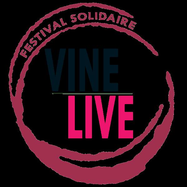 vinelive festival 2019