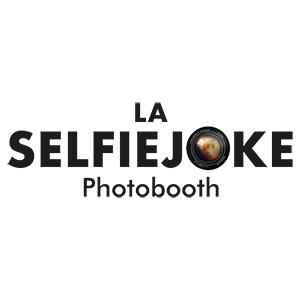 La Selfie Joke